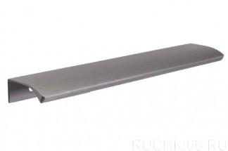 Ручка торцевая накладная L.200 мм