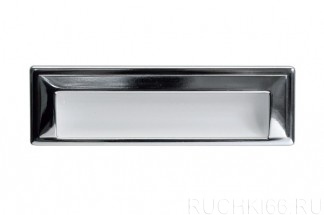 Ручка-скоба 128 мм