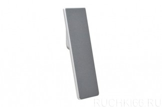 Ручка-скоба 16 мм